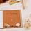 Thumbnail: Baby Memory Book