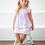 Thumbnail: Purple Toddler Dress