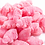 Thumbnail: Pink Piglets Candy