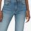 Thumbnail: KUT Stella High Rise Flare Jeans