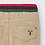 Thumbnail: Khaki Pants