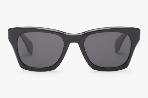 DIFF Dean Sunglasses