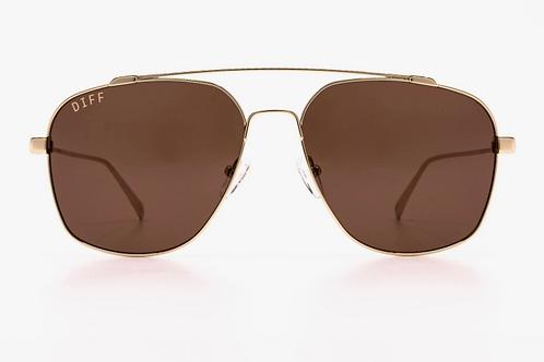 DIFF Atlas Sunglasses