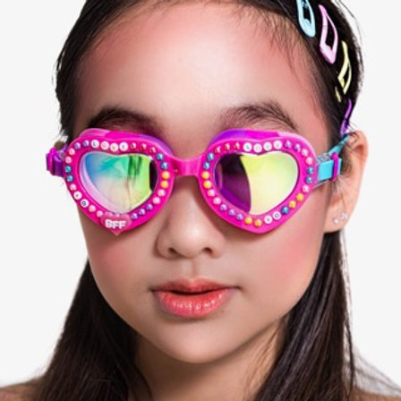 Love Letters Goggles
