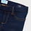 Thumbnail: Soft Denim Pants