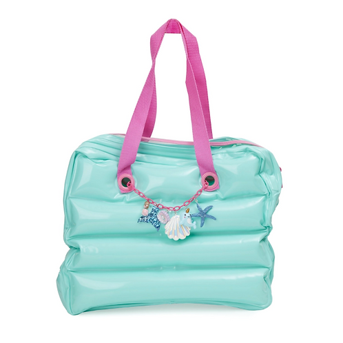 Inflatable Pool Bag