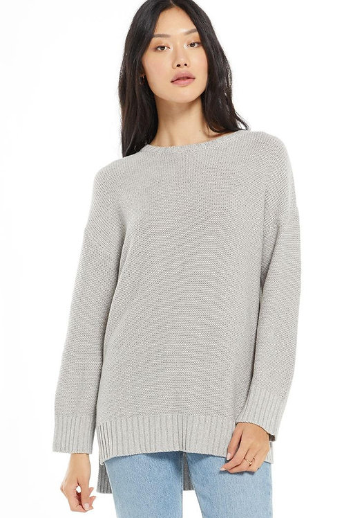 Z-Supply Airee Tunic Sweater