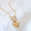Thumbnail: Everly Necklace
