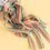 Thumbnail: Rainbow Sour Belts