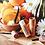 Thumbnail: Orange Blossom Lip Balm