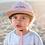 Thumbnail: Bitty Brah Sea Babe Hat
