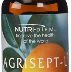 Agrisept-L, Wonder Antioxidant