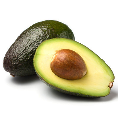 Avocado Butter in Righteous Skin