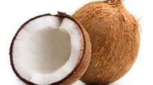 Righteous Skin Base Ingredient Benefits