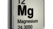 Magnesium the Magnificent
