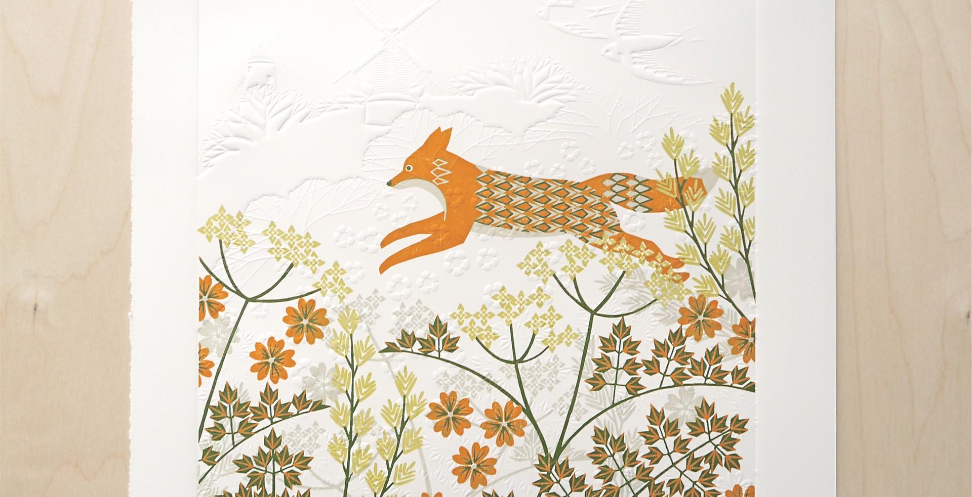 fox 4.jpg