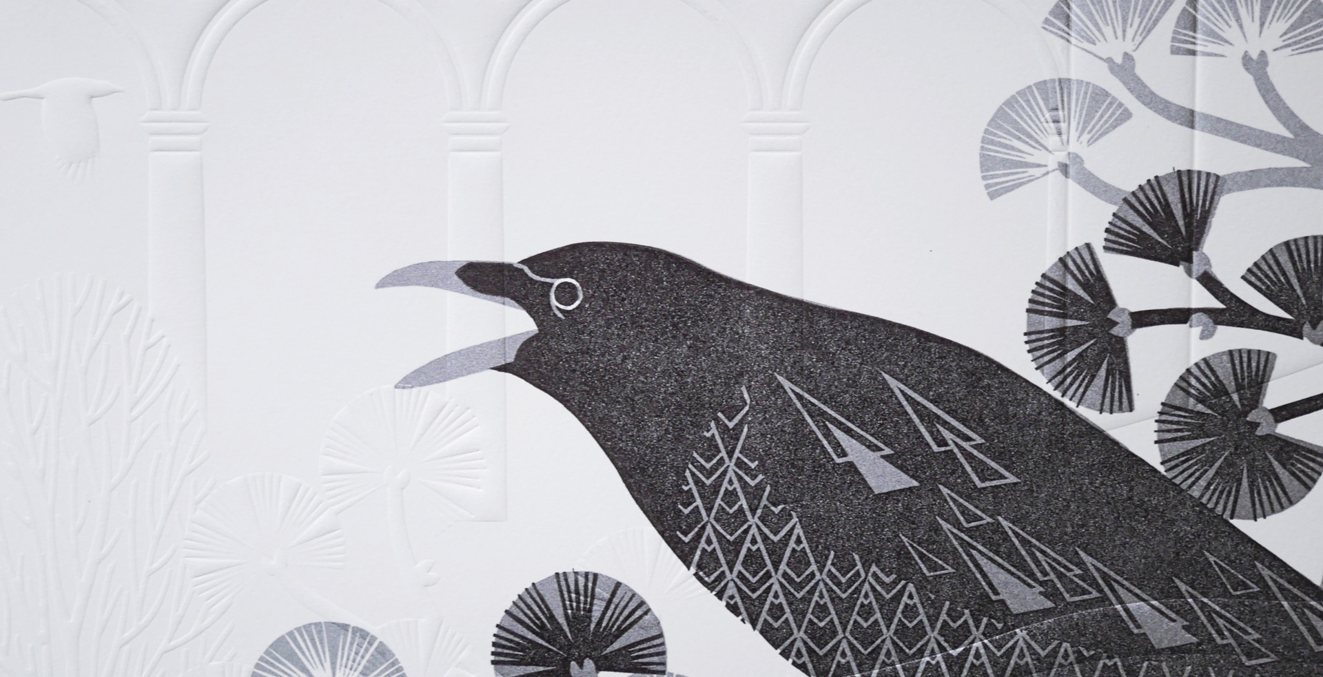 crow 11.jpg