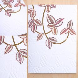 cards pictures copy copy10