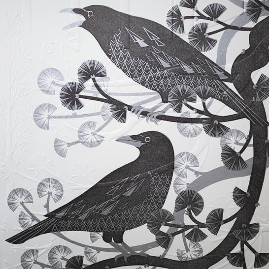 crow 10.jpg