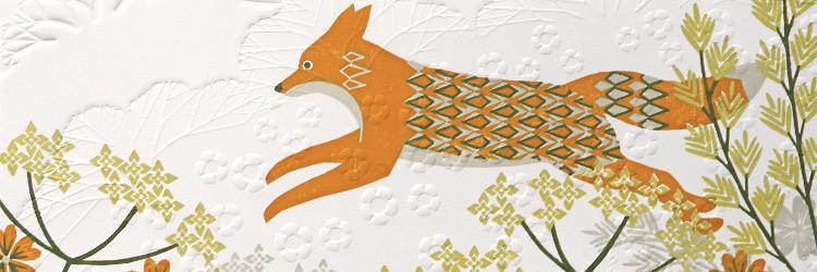 fox%25201_edited_edited.jpg