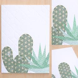 cards pictures copy copy7