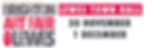 fp_logo-1.png