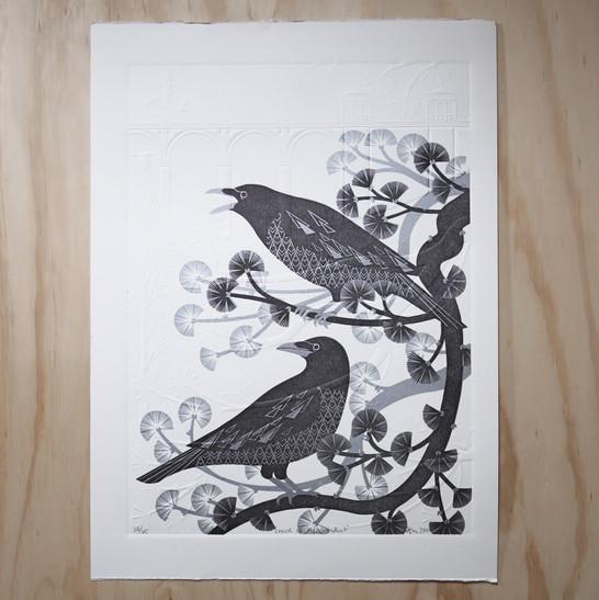 crow 13.jpg