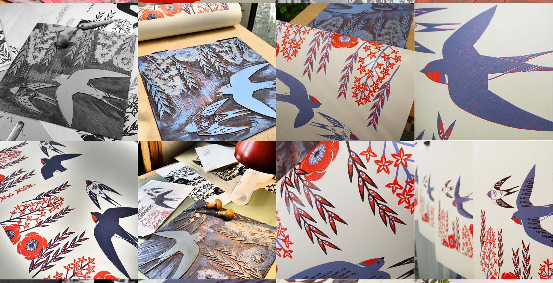 square birds printing process.jpg