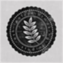 ash leaf printmaking studio logo