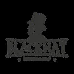 Blackhat_final_brandy.png
