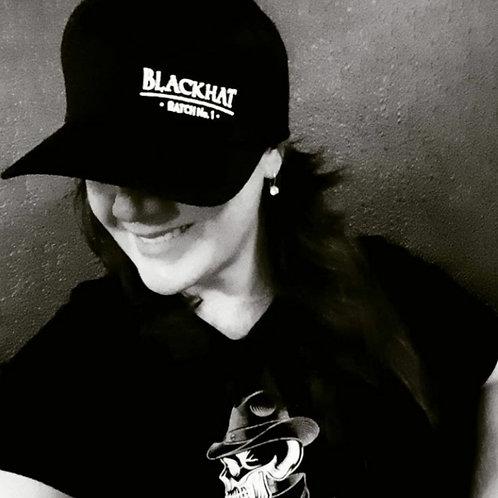 Flex Blackhat