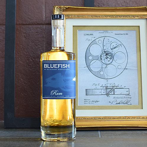 Bluefish Rum