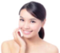 Expert Skin Care by Eva