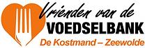 Vrienden van de Voedselbank - logo 5.png