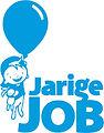 Jarige-Job.jpg