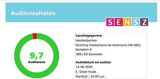 Sensz audit 08-2020 website.jpg