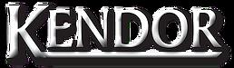 q20155-KENDOR%20LOGO%20TRANSPARENT_edite