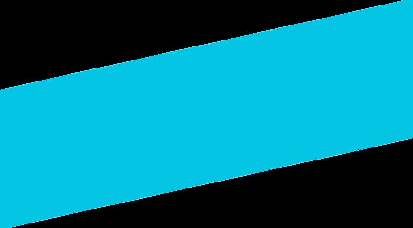 naut-d.png