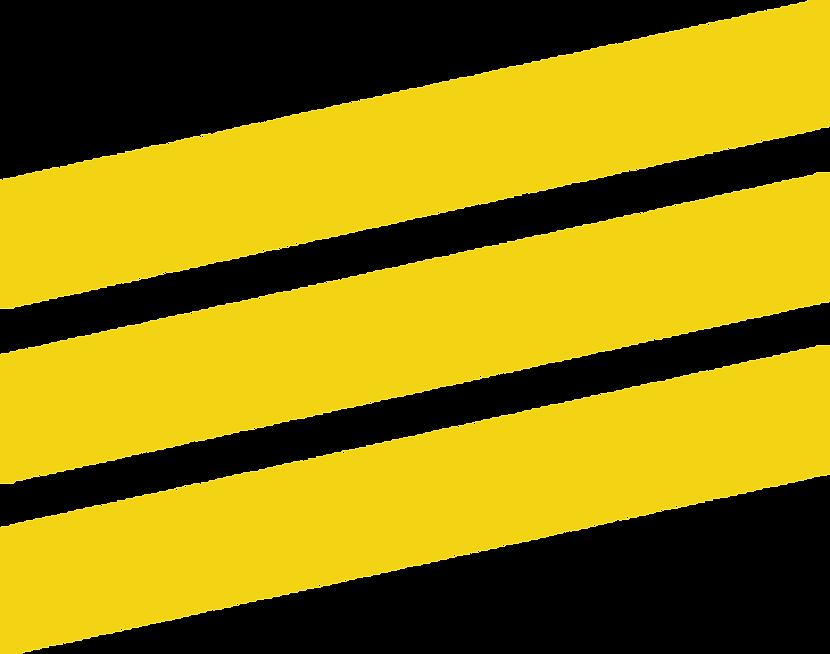black-d.png