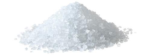 pond-salt.jpg