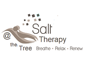 Salt Therapy Website.png