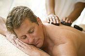 Hot Stones Massage.jpg