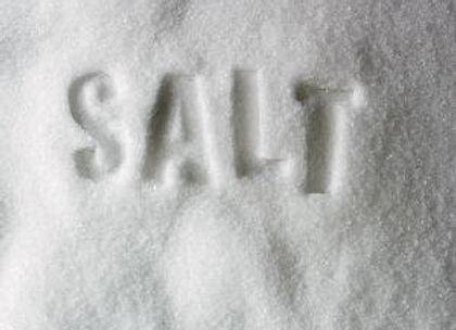 Salt-Chips1.jpg
