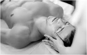 Lomi Lomi massage - 30 mins