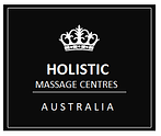 Holistic Massage Centres.png