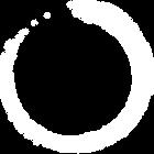 enso symbol.png