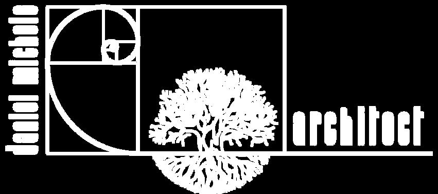 dm A logo white.png