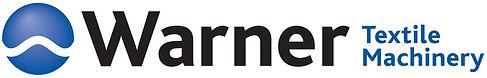 warner_textiles_logo1.jpg