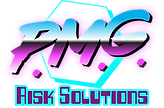 PMG logo COL.PNG