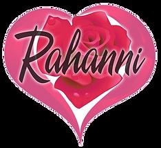 Rahani trans.png